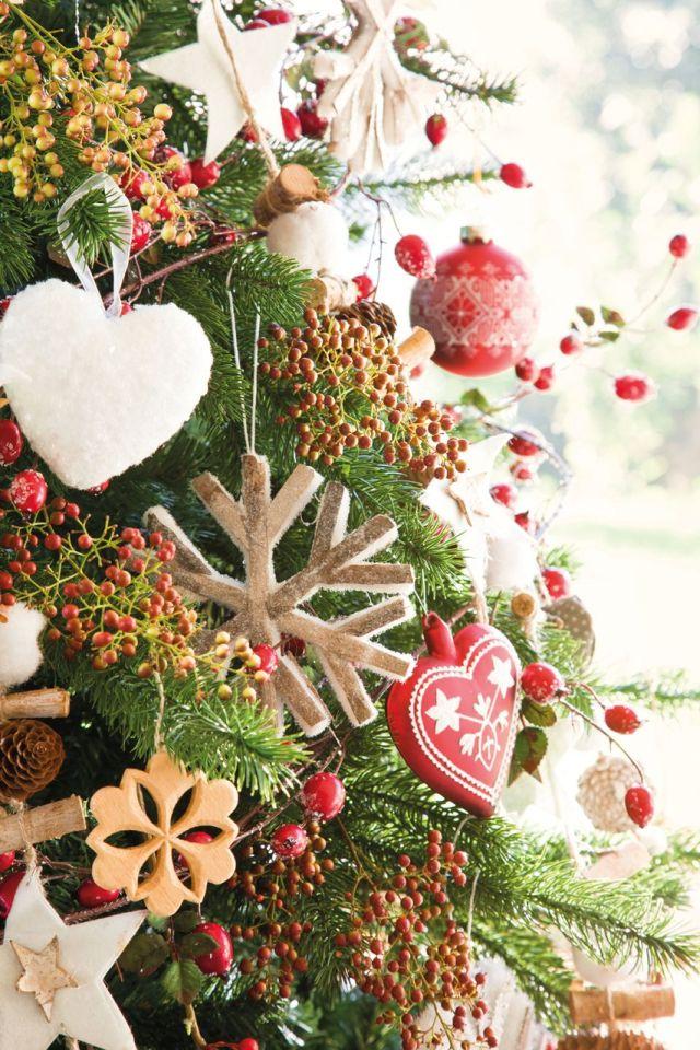 vianocna-vyzdoba-v-oblubenom-vidieckom-style-9