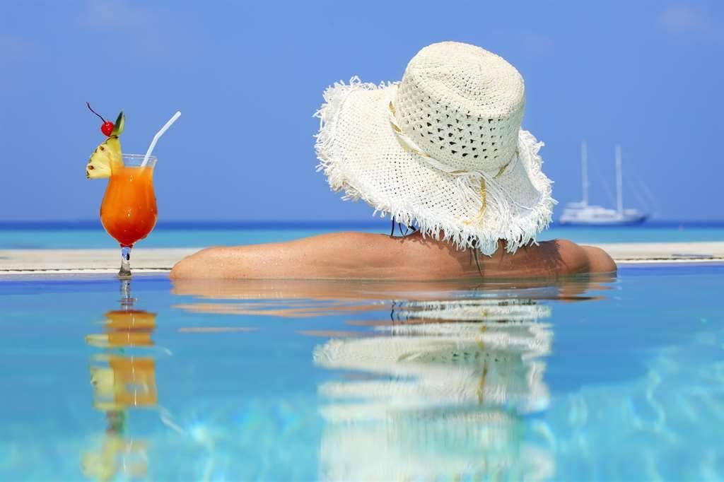 AISHA dovolenka